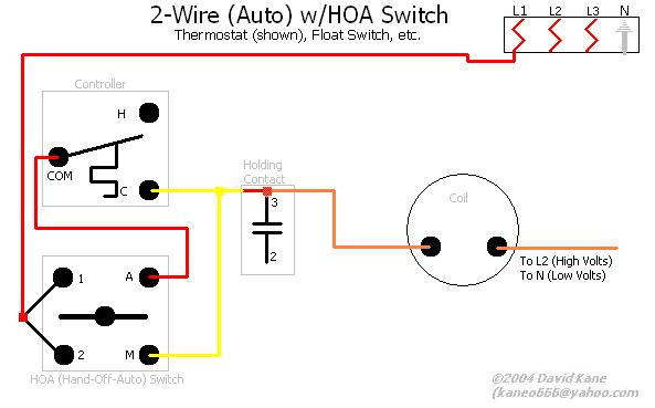 wiring a hand off auto switch wiring info \u2022 allen bradley switch wiring diagram wiring an hoa wiring diagram u2022 rh championapp co hand off auto selector switch schematic hand off auto switch symbol
